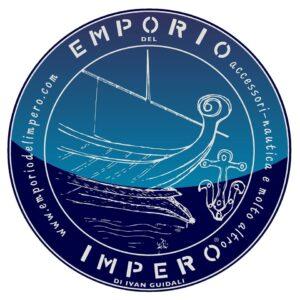 emporio dell'impero