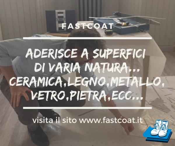 cambiare_FastCoat (1)