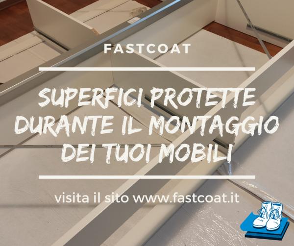 cambiare_FastCoat