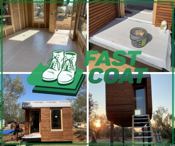 cambiare_green_FastCoat