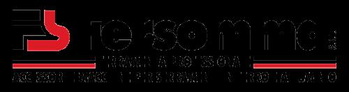 fersomma_logo